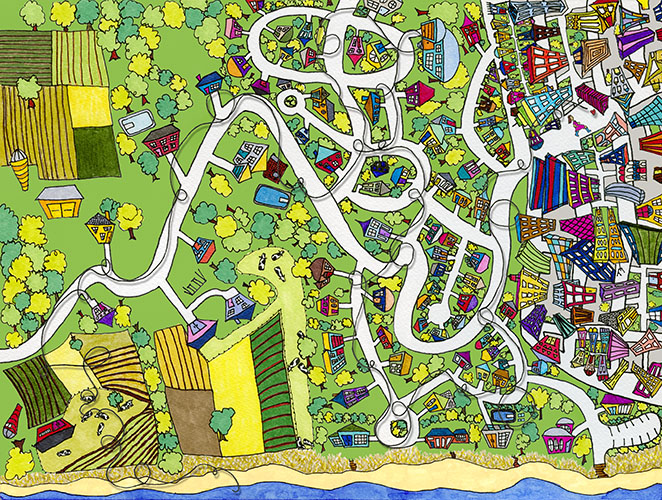 map color_with trail_portfolio