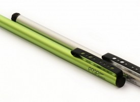 iPad Stylus Review